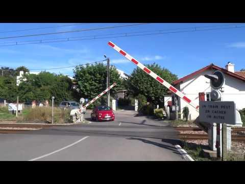 ECOMMERCE : RENCONTRE TES MENTORS !de YouTube · Durée:  19 minutes 58 secondes