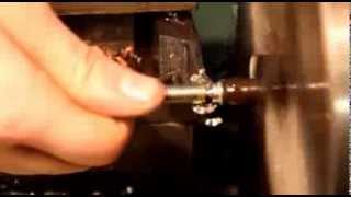 Полнорезьбовая шпилька(, 2013-10-23T05:05:00.000Z)