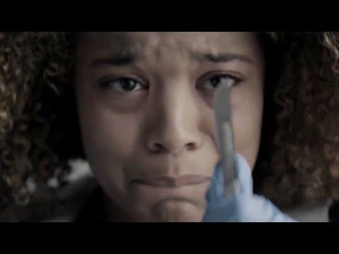Слендермен (2018)— русский трейлер