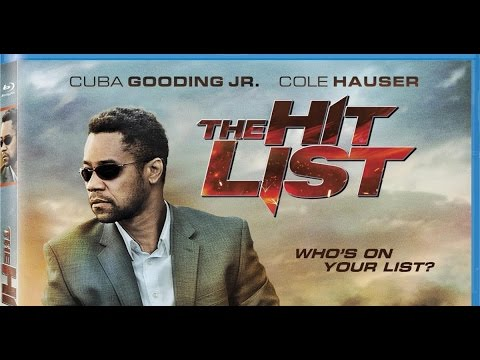 The Hit List 2011 ( Full Movies English )