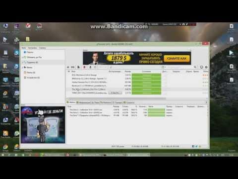 Как скачать The Sims 2 (16 В 1) Подробный обзор