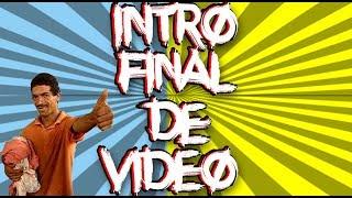 Final de Video