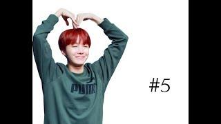 Угадай K POP песню по припеву #5