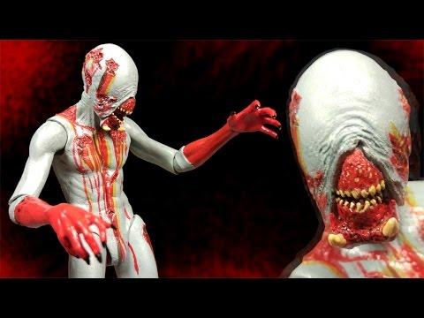 Sammeln & Seltenes Eligos Ash vs Evil Dead Actionfigur