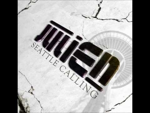 Julien (Seattle Calling) - 3 Last call