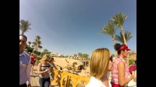 видео Отзывы об отеле » Radisson Blu Resort Taba (Радиссон Блю Таба) 5* » Таба » Египет , горящие туры, отели, отзывы, фото
