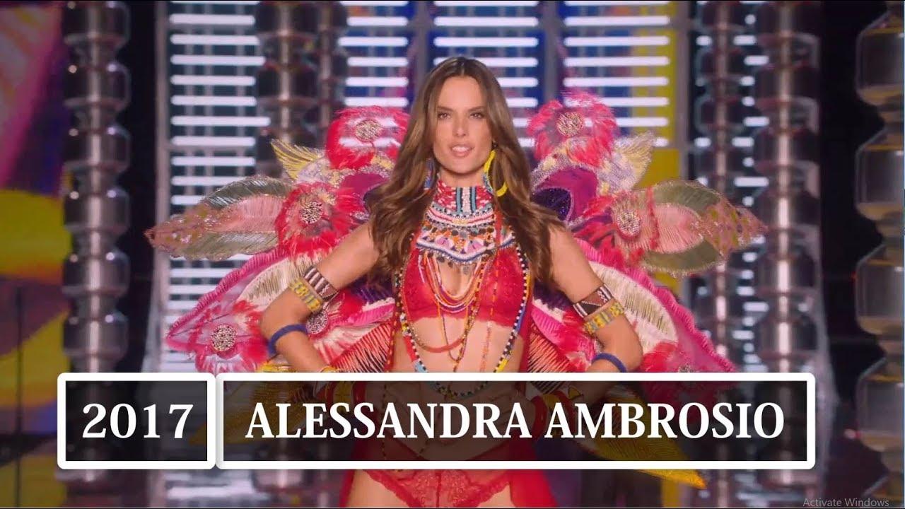 Последните ревии на ангелите кои ја завршија Victoria's Secret  кариерата
