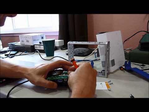 upgrade or unbrick wd mycloud hard drive 1tb to 2tb