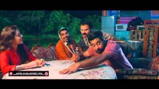 Bhayya Bhayya Official Video Song HD | Bhayya Bhayya Movie 2014