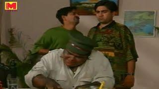 -  Dilip Joshi Tiku Talsania And Nisha Bains - Hindi Comedy Serials
