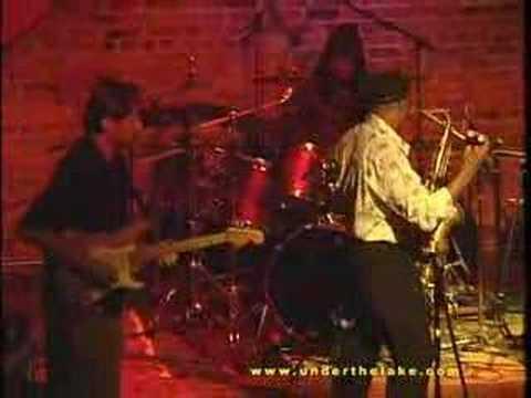 The Slider 2005