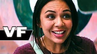 À TOUS LES GARÇONS QUE J'AI AIMÉS Bande Annonce VF # 2 (2018) Film Adolescent Netflix