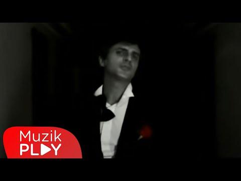 Teoman - Ruhun Sarışın (Official Video)