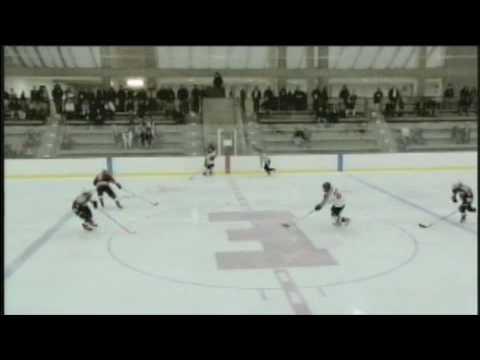 Picking's Hockey Highlights.mov