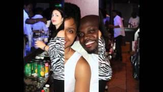 DJ. Franky Untouchables Bday Bash