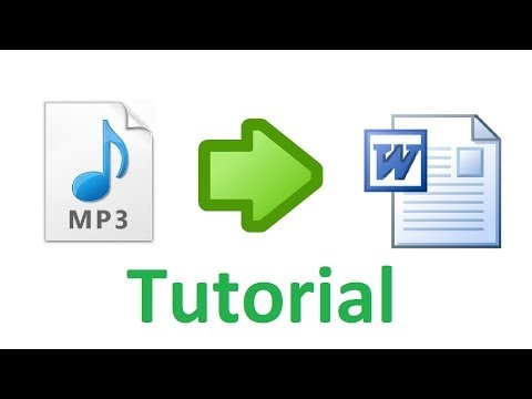 how-to-automatically-transcribe-your-video-(audio-to-text)