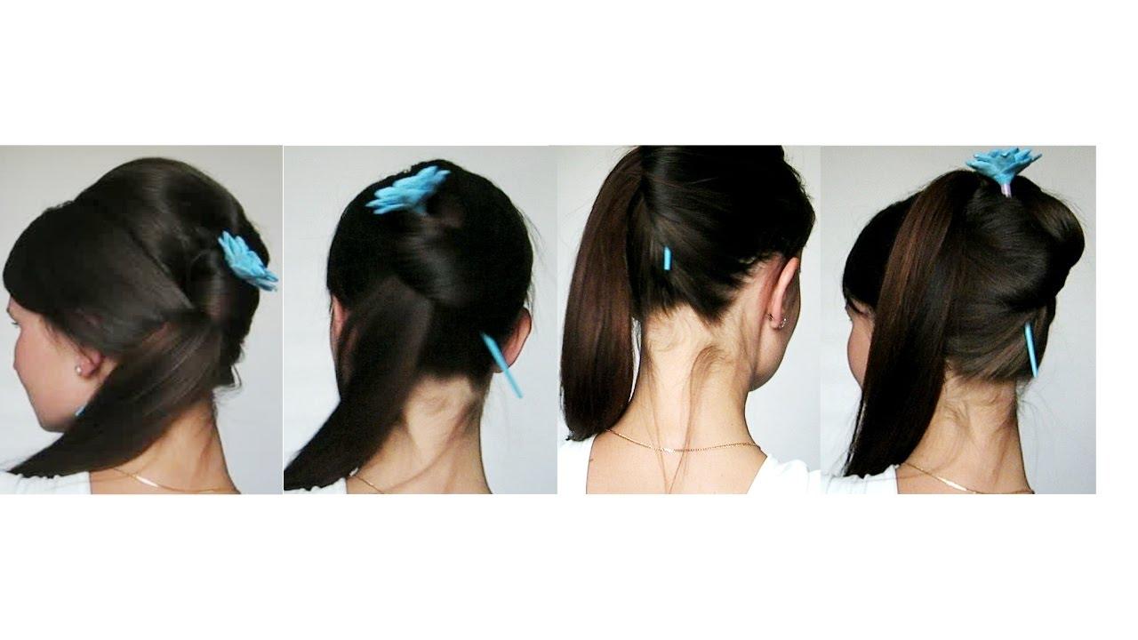 кератиновое выпрямление волос салоны в екатеринбурге