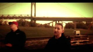 """All These Years"" Jon Young Feat. Skeez OFFICIAL MUSIC VIDEO 2011"