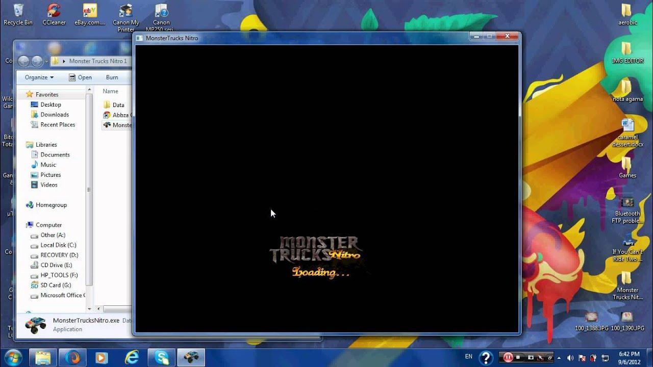Xilisoft Mkv Converter 7.3.0 Keygen