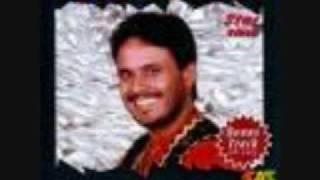 Video Last Night-Dippa Dosanjh/Lyrics Jaspal Soos download MP3, 3GP, MP4, WEBM, AVI, FLV Juni 2018