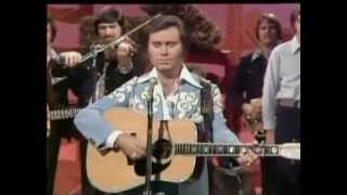 George Jones - Window Up Above