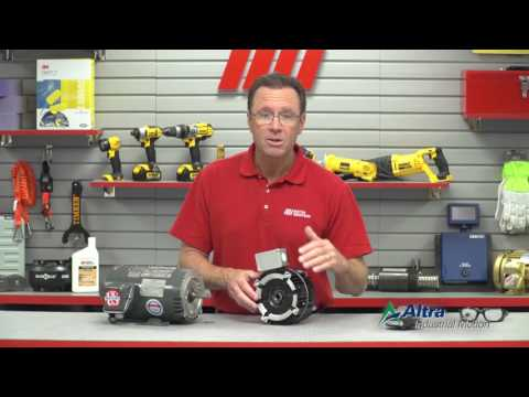 Tom's Toolbox - Warner Electric - Clutch and Brake Solutions for Industrial Applications thumbnail