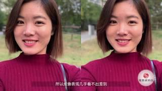 [CN]In depth review of iPhone XR深度测评:超乎所想[凰家评测]