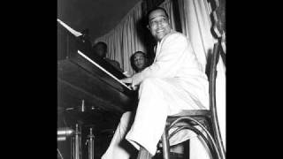 Duke Ellington - Diga Diga Doo