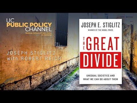 the great divide joseph stiglitz pdf free