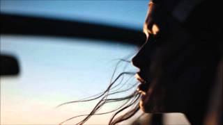 Anton Ishutin - Show Me (Toly Braun Remix)