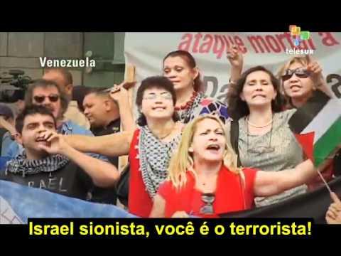 Fuego sobre el Mármara - XviD -  4 - legendas portugues-BR