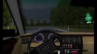 Audi 90 2 2T