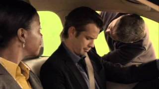Justified - Season 2 Outtakes/Bloopers