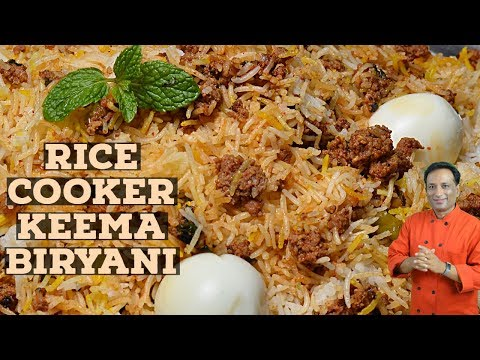 cooker-mutton-kheema-biryani-recipe,-lunch-box-better-than-restaurant-kheema-biryani-pulao