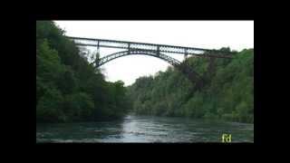 Ponte San Michele-prima parte