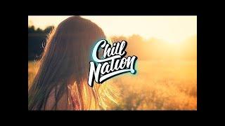 Sun Kissed (Mid Summer Mix 2017) 🌴☀️