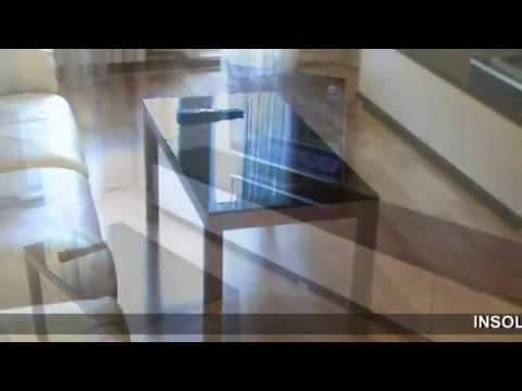 мебель для телевизора и столик