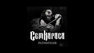 Cem Karaca ihtarname, Cem Karaca Şarkıları, Anadolu Rock Music