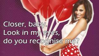 The Saturdays - Notorious with lyrics