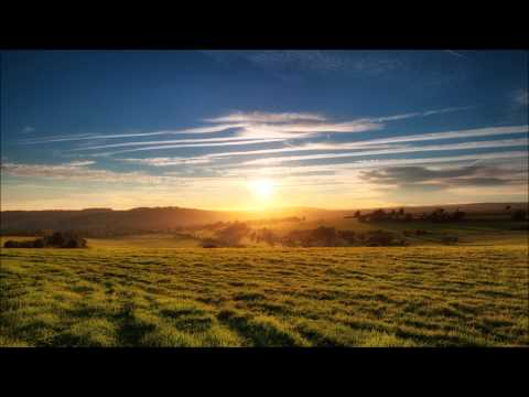 Matt Darey pres. Urban Astronauts feat. Kate Louise Smith - See The Sun (Toby Hedges Remix)