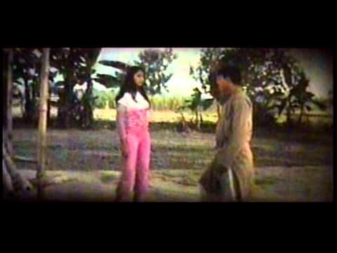 Hum Hayee Gaon Ke Chhora [Full Song]...