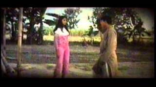 hum hayee gaon ke chhora full song sasura bada paise wala