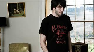 Louis Eliot (Ex Rialto) - Monday Morning 5.19 (Acoustic Version) 2004 HD mp3