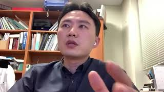 Liposomal irinotecan + fluorouracil/leucovorin after progression in mPDAC
