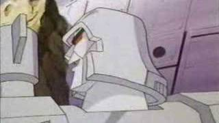 Download Mp3 Transformers G1 - Season 1, Ep1  3