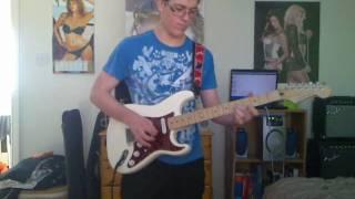 Baixar Chris Davey Slow Guitar