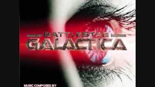Download 24 - Battle MP3 song and Music Video