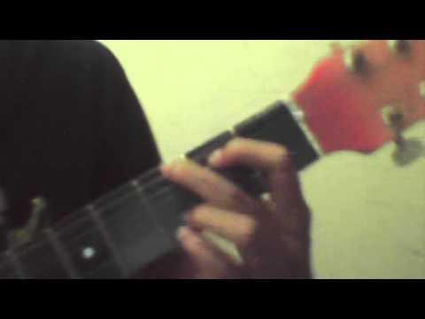 Vanilla Twilight - Owl City (Guitar Cover+ Chords) - YouTube