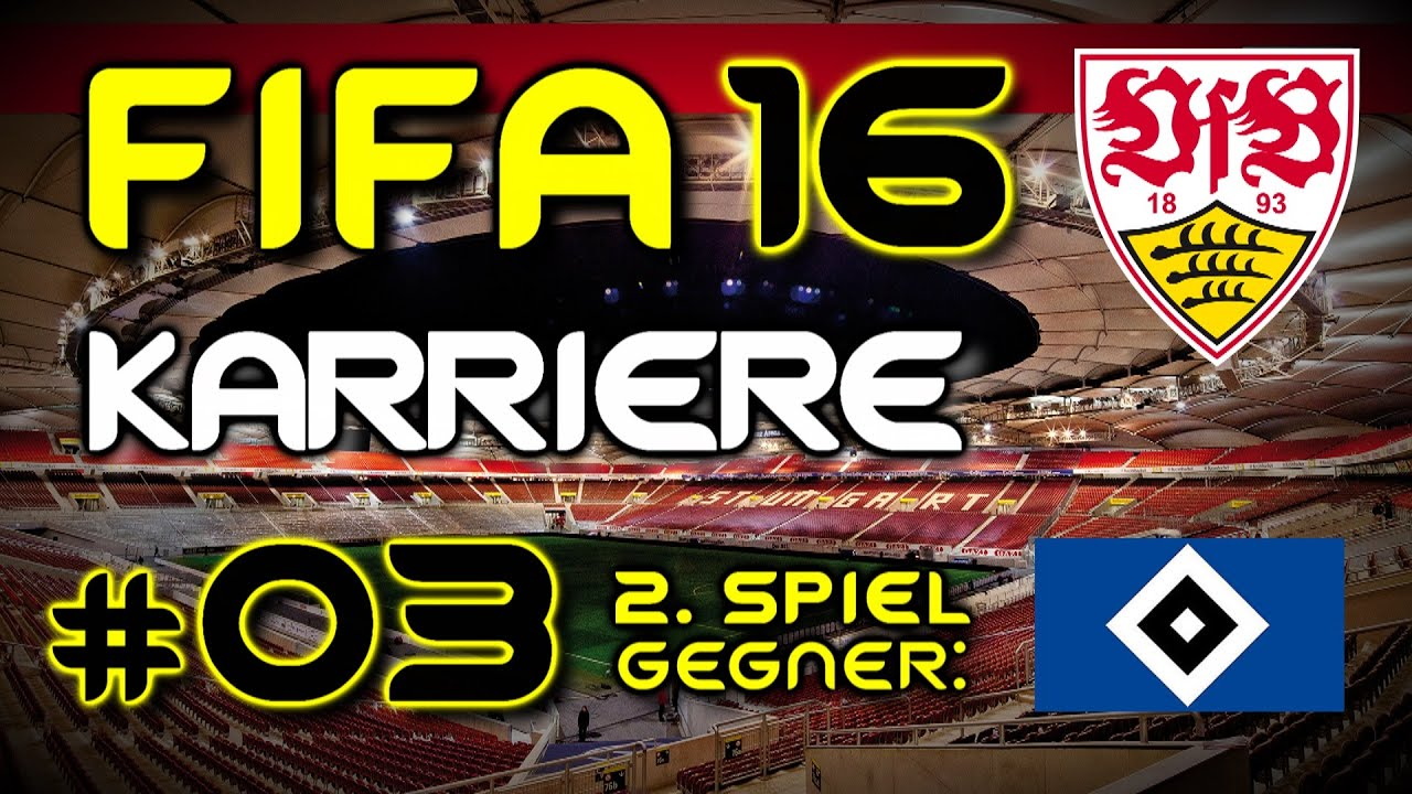 vfb stuttgart vs hamburger sv