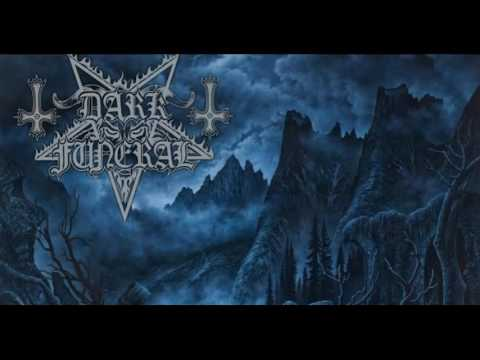 Dark Funeral - As One We Shall Conquer